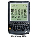Blackberry 5790