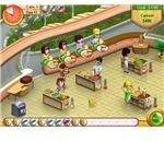 amelie's cafe-screenshot 1