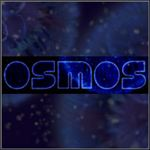 Osmos is a visual journey through an unusual virtual reality