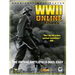 World War II Online