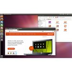 Ubuntu 11.04 Is Here!