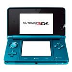 Nintendo 3DS Sims 3 3DS Version May Hit European Markets in January