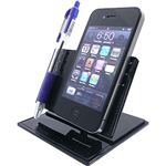 Cellet Non-Slip Phone & Media Stand