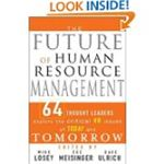 Future of HR Management