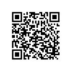 Sticky Note QR Code