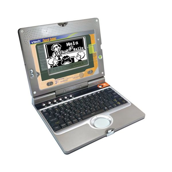 laptop for children One laptop per child (olpc) is a non-profit initiative established with the goal of transforming education for children around the world.