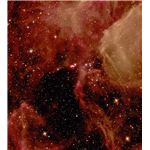 Supernova SN1987A in the Large Magellanic Cloud