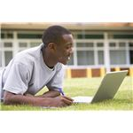Compentency Based Degree Programs: A Solution for Higher Education?