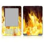 Factory Outlet Protective Kindle Skins4
