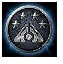 Starcraft 2 Protoss Achievements - Protoss Macro Master