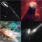 Hubbleshots