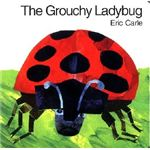 g ladybug