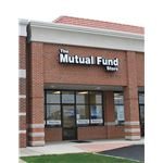 The Mutual Fund Store office Livonia Michigan