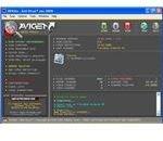 AVIGen Main User Interface