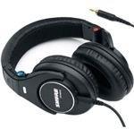 Shure Headphones
