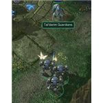 Starcraft 2 Covert Walkthrough