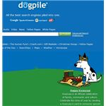dogpile-reverse-phone-number-search