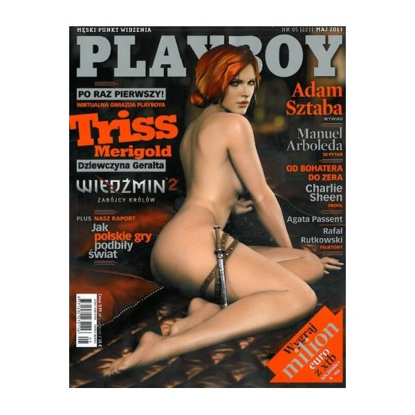 Playboy game free videos nude pictures