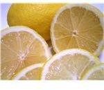 Lemons - Image Credit: Cohdra