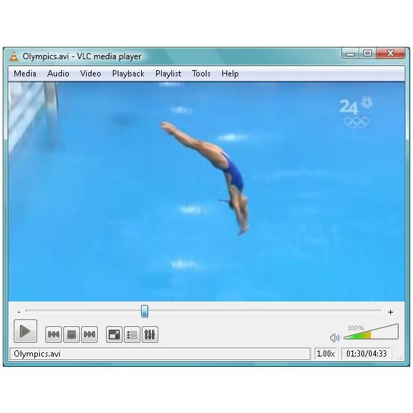 vlc media player for pc 64 bit