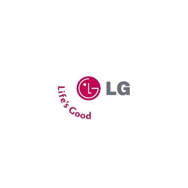 """TIL the """"LG"""" in 'LG Electronics' actually stands for 'Lucky Goldstar"""