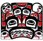 655px-Sitka Alaska Tribe Seal (2245005222)