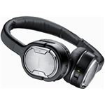 nokia-bluetooth-stereo-headset-bh-905