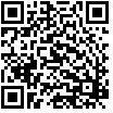 Blackjack 2011 QR Code