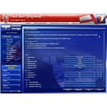 Offering a contract to a player in Championship Manager 2010