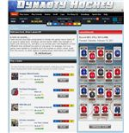 Dynasty Hockey
