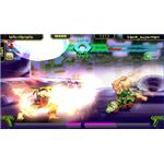 free online fighting game Street Fighter