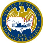SBA Loan Guarantees