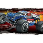 courtesy of www.traxxas.com