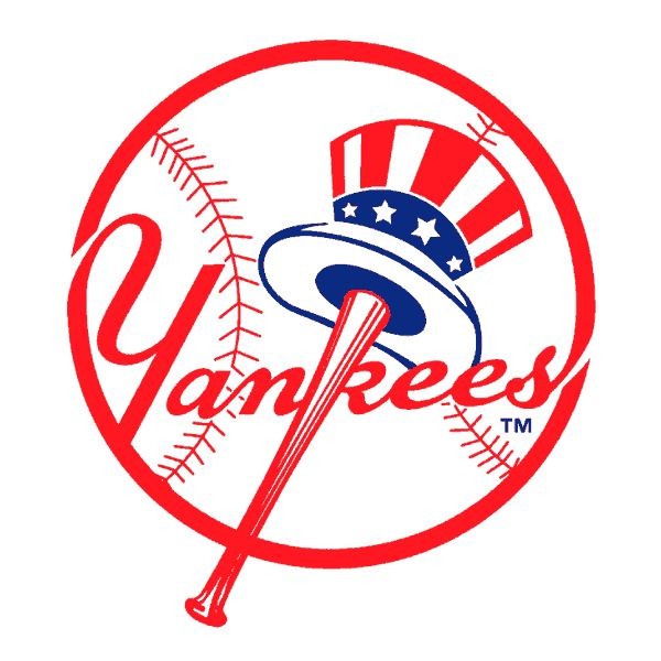 new york fonts what is the font used in the i love ny Yankees Logo Vector daddy yankee logo font