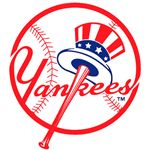 New York Yankees Font