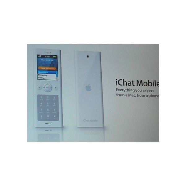 Ichat for pc
