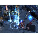 Starcraft 2 Strategies