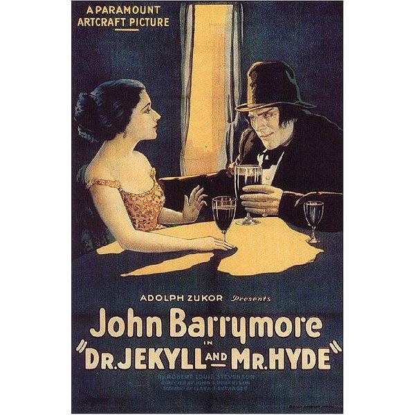 essays on the strange case of dr jekyll and mr hyde