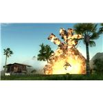 Just Cause 2 Guide