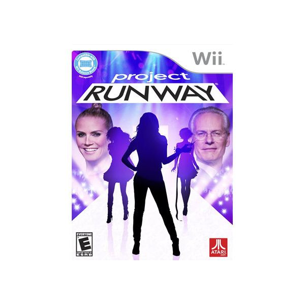 Best teen wii games