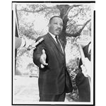 480px-Martin Luther King Jr NYWTS 2