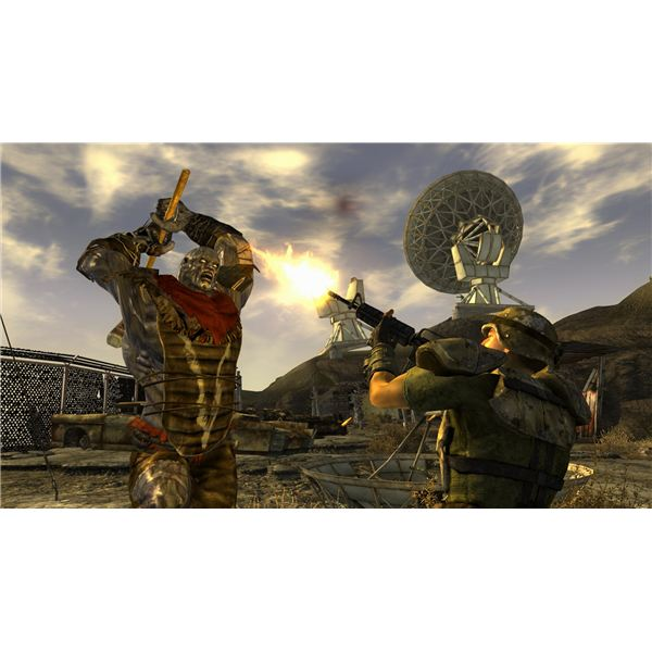 Fallout New Vegas Cheats Pc Item Codes