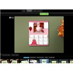 HP Photo Editing Software: Photo Creations