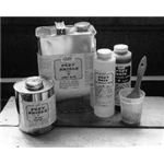 Epoxy Resins for Boat Building