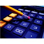 Calulating Small Business Budget