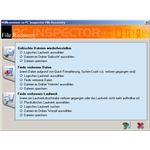 Finding the right hard drive partition recovery tools free