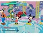 DanceDance Revolution: Disney Grooves