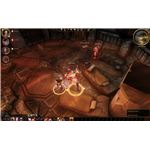 Dragon Age: Origins Guide - Orzammar - Carta Hideout