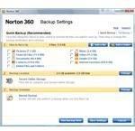 Norton7