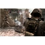Modern Warfare 2 Multiplayer